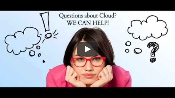 Ten Reasons to Use Cloud Technology in Your Printing Business Webinar